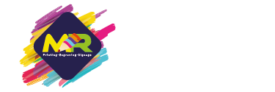 Murooj Rawan Advertising Agency Logo